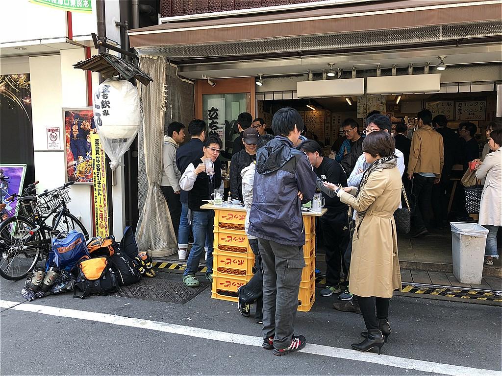 20180325_赤羽CR (10)