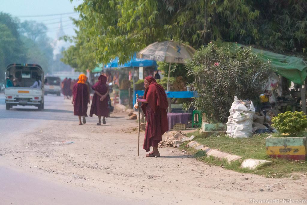 Myanmar-20180321-0441