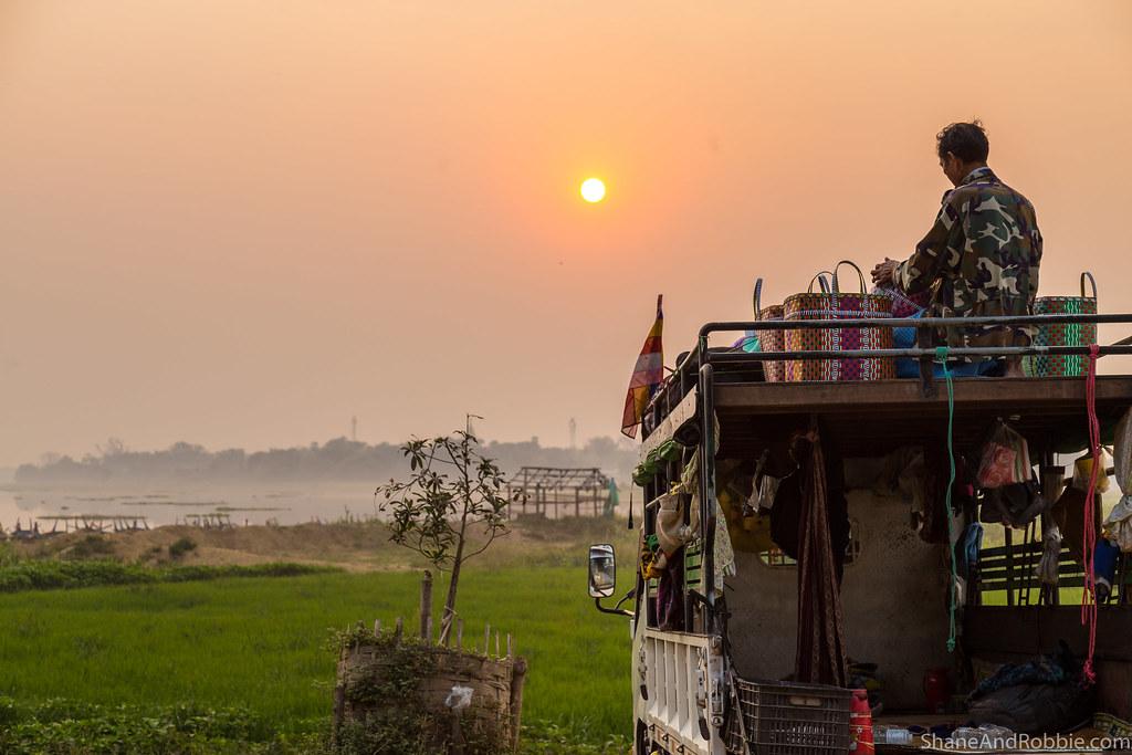 Myanmar-20180322-0679