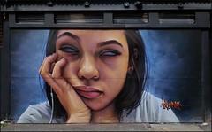 London Street Art 43