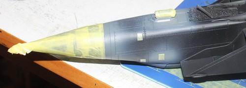 MiG-31B Foxhound, AMK 1/48 - Sida 6 27411545047_c372df5bfa