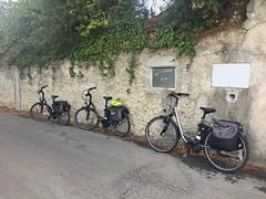 Wine Tour - Photo of Le Broc