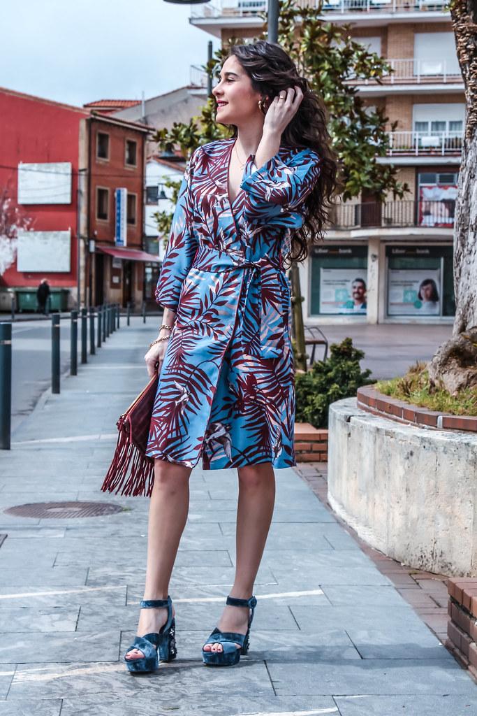 vestido shein-2