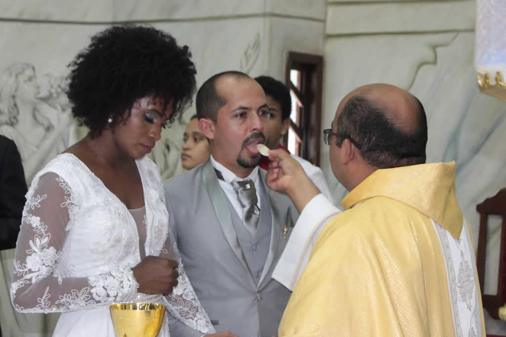 Casamento (231)