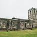 Harpham Church