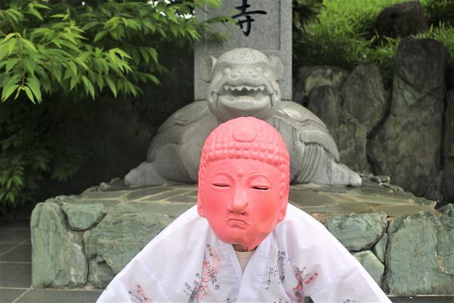 soujiji-insta010