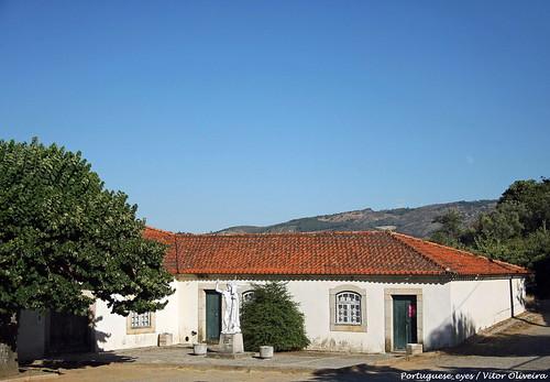 Távora - Portugal 🇵🇹