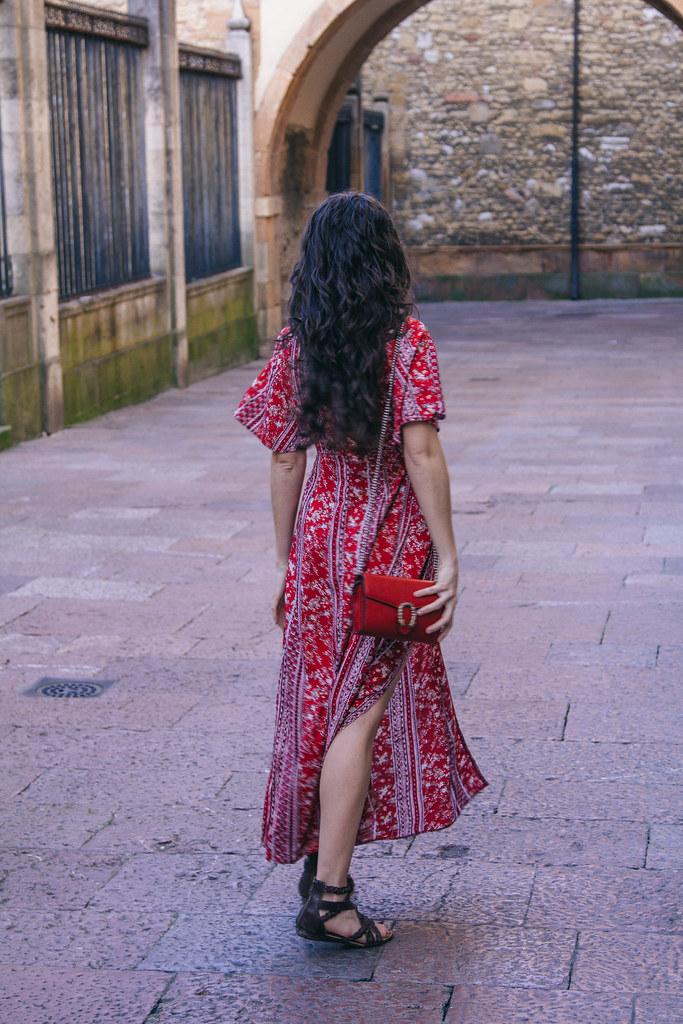 vest rojo-9