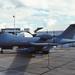 BAE Systems Mantis