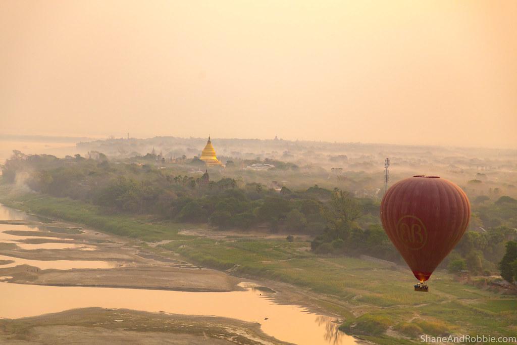 Myanmar-20180323-1081