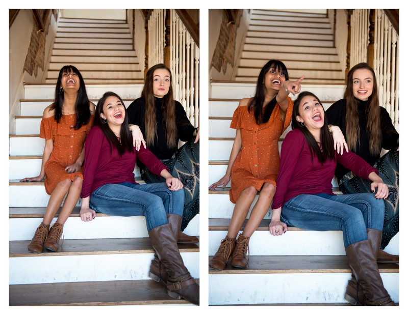 Friendship shoot (Emma, Olivia, Rachel)22