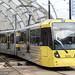 Metrolink 3003