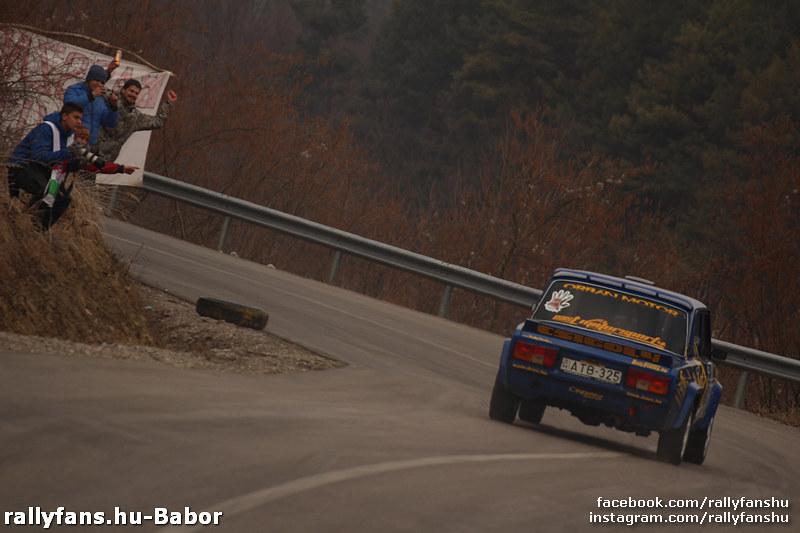RallyFans.hu-11969