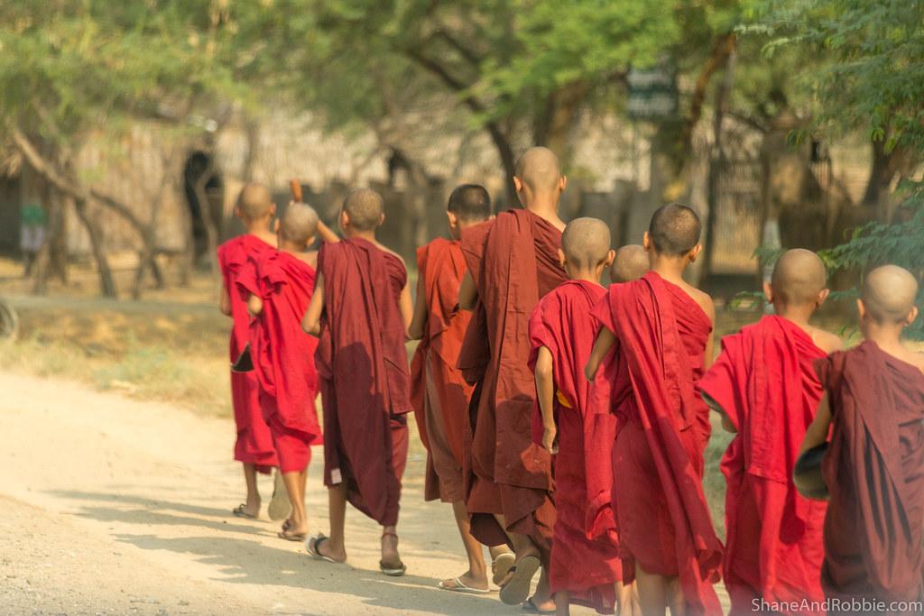 Myanmar-20180322-0736