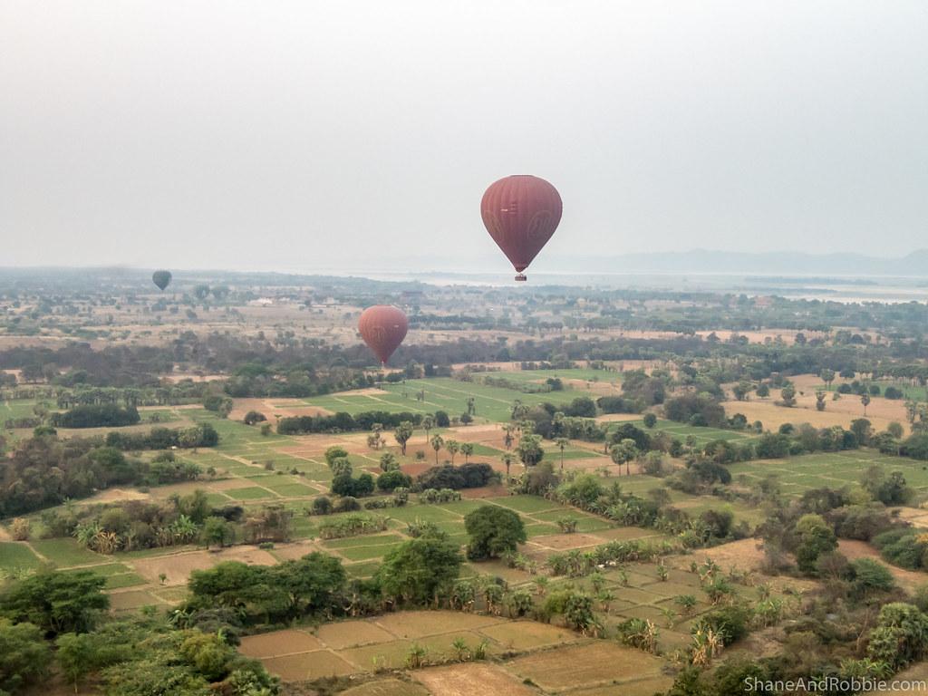 Myanmar-20180323-3230497