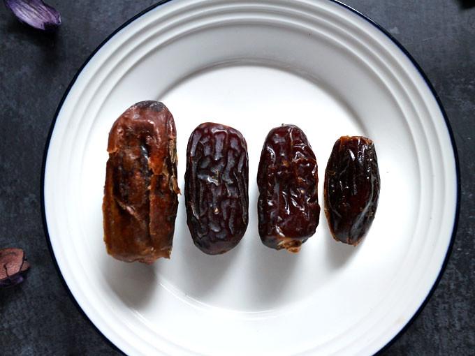 椰棗 營養&種類 dates-101 (2)