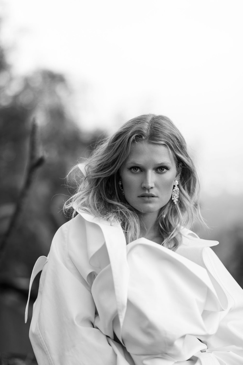 Toni-Garrn-Editorial08