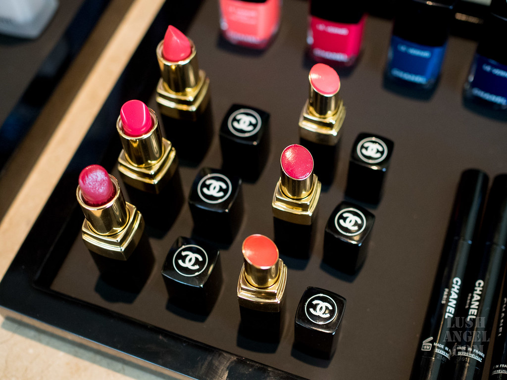 chanel-rouge-coco-lipstick