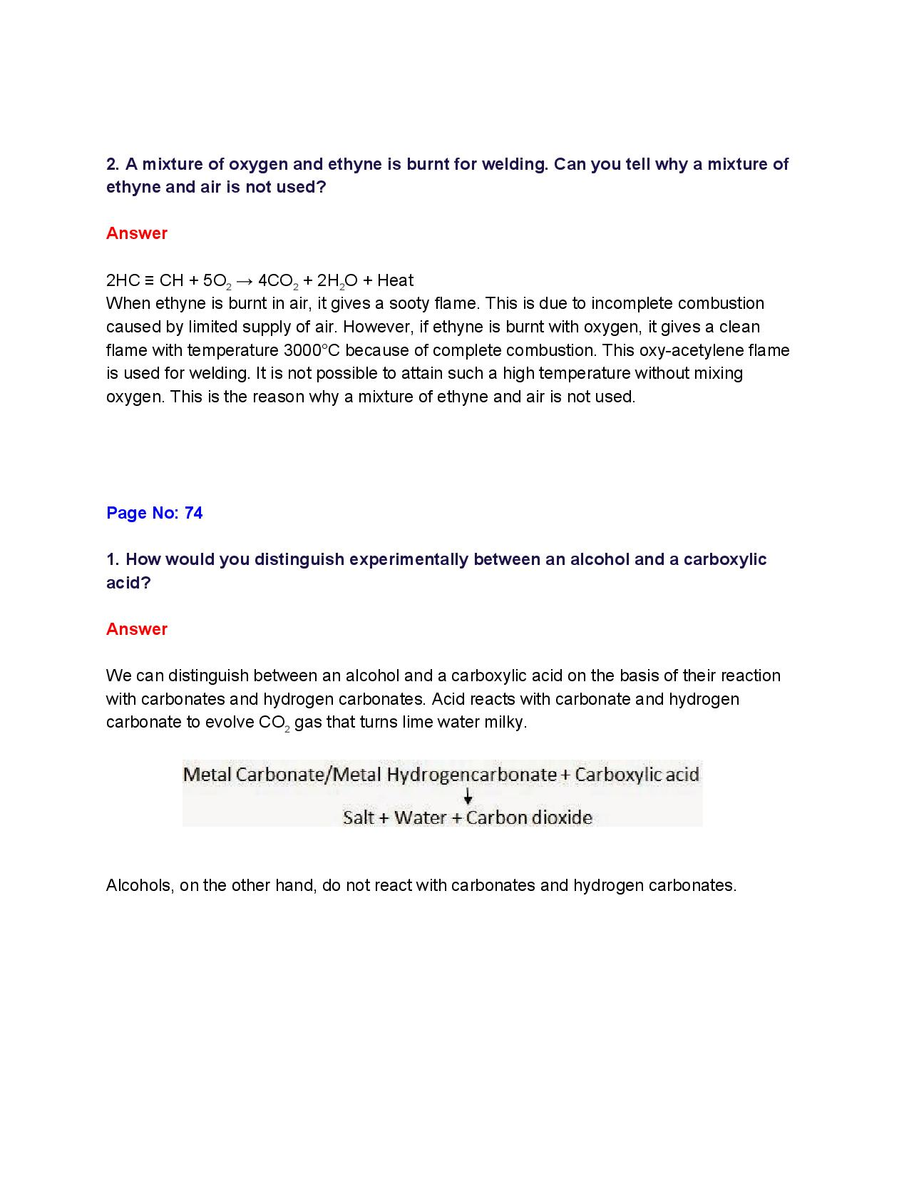 NCERT Solutions for Class 10th_ Ch 4 Carbon and its Compounds Science-page-006