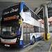 Stagecoach MCSL 10576 SN16 OTP