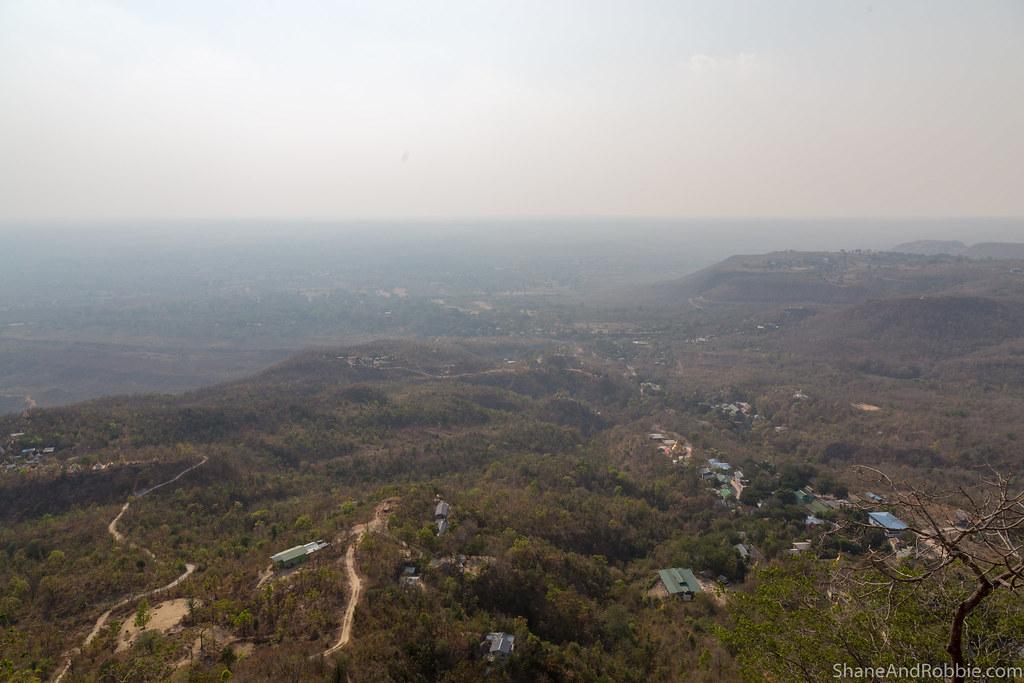 Myanmar-20180322-0927