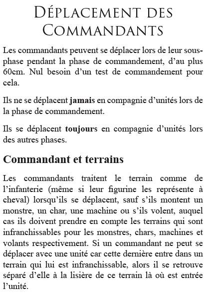 Page 63 à 65 - Les Commandants 40486049000_5fa846c900_z