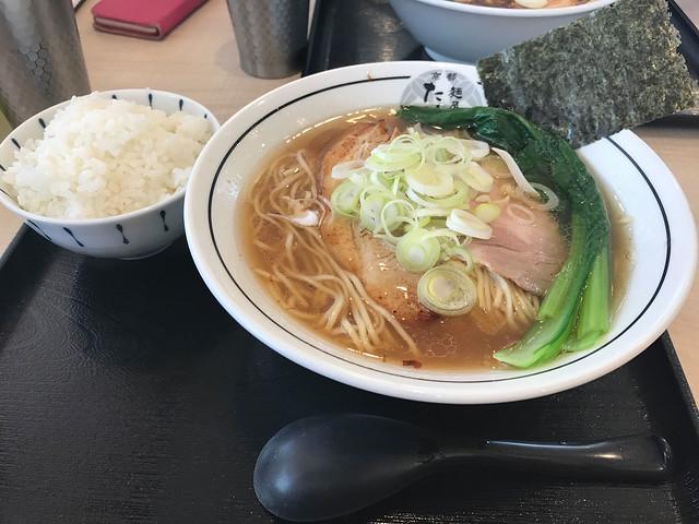 takei002