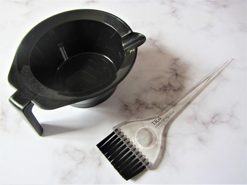 notino-cosmetiques-a-petits-prix-accessoires-pour-la-coloration-thecityandbeauty.wordpress.com-blog-beaute-femme-IMG_9384 (2)