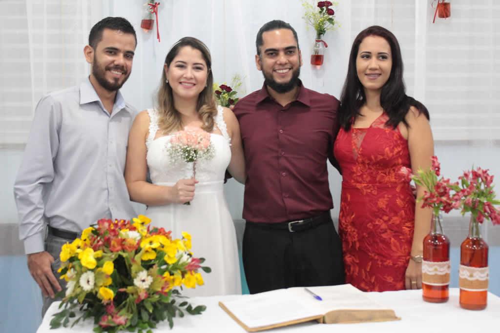 Casamento (21)