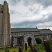 Stradbroke, All Saints 1 by Dayoff171