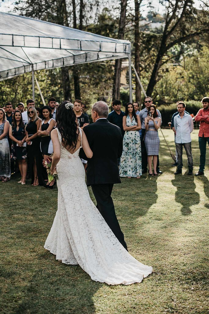 96_T+M_Casamento_BaixaRESBlog