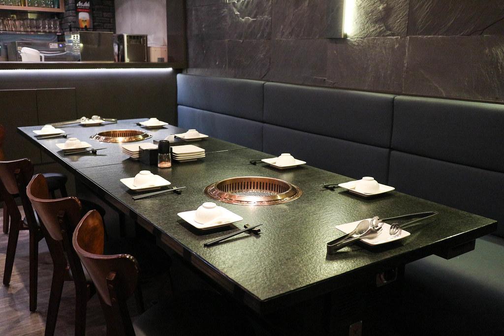 膔柴 小鮮燒肉 (18)