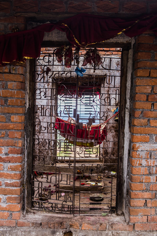Nepal 2018_-194