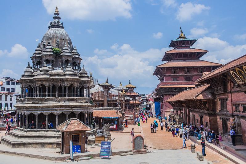 Nepal 2018_-45