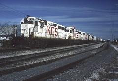 KCS 772