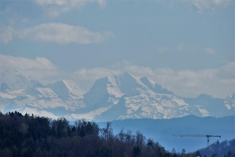 Alps 12.04 (1)