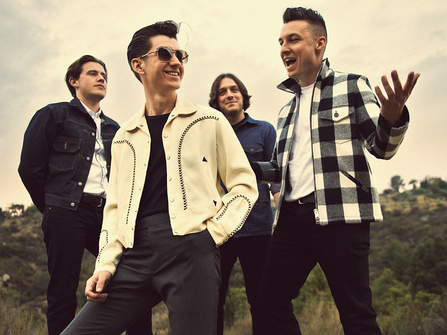 ARCTICMONKEYS_GENERAL1_PC_ZACKERYMICHAEL
