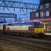 67021 Crewe 18042018