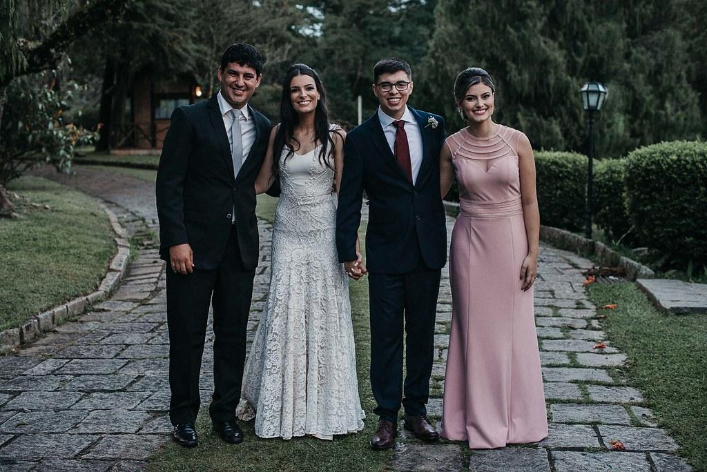 266_T+M_Casamento_BaixaRESBlog