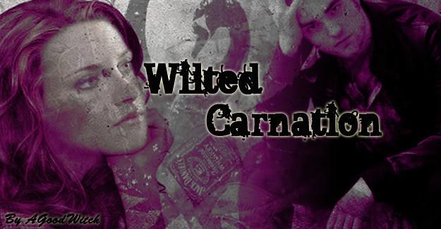WiltedCarnation-1