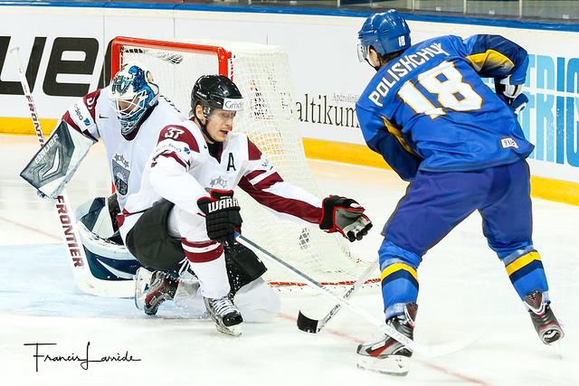 Kazakhstan - Latvia - 130208-268