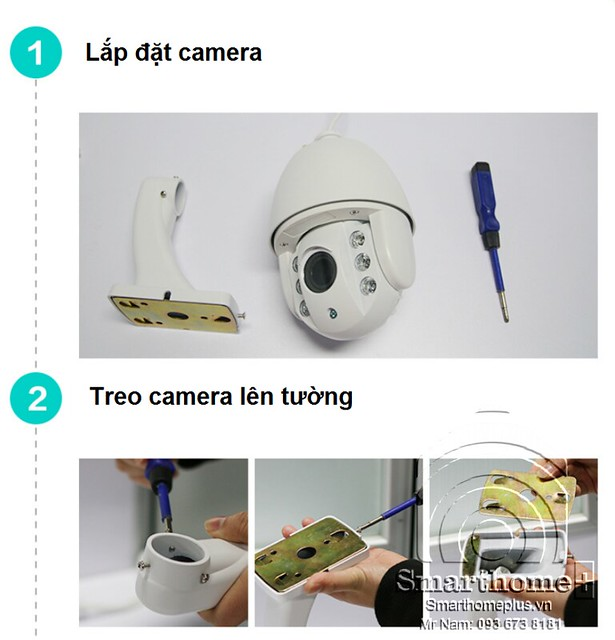 camera-ip-ngoai-troi-full-hd-1080p-geeklink-sc-04