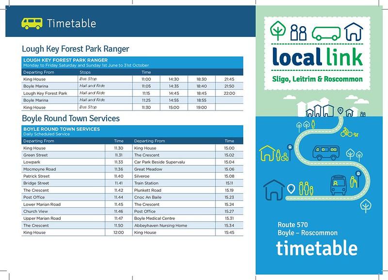 NTA-route-570-boyle-to-roscommon-page-001