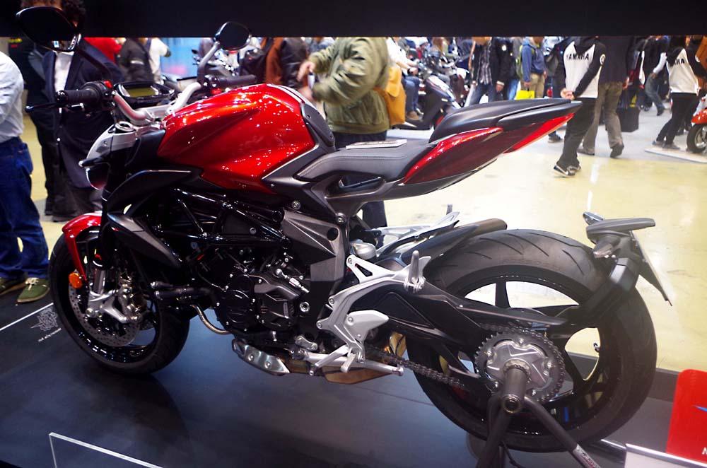 toomilog-Tokyo_Motorcycle_Show_2018_152