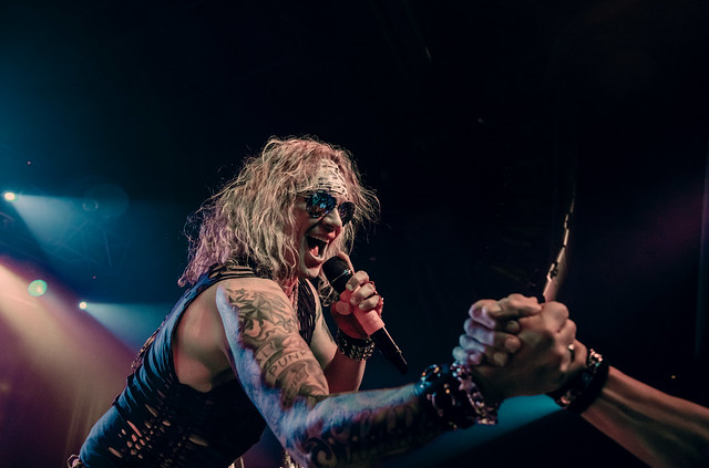 SteelPanther19