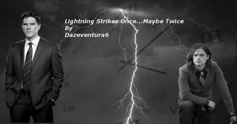 Lightning-streak-760x400