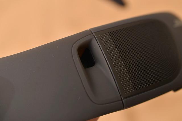 Bose_Soundwear_37