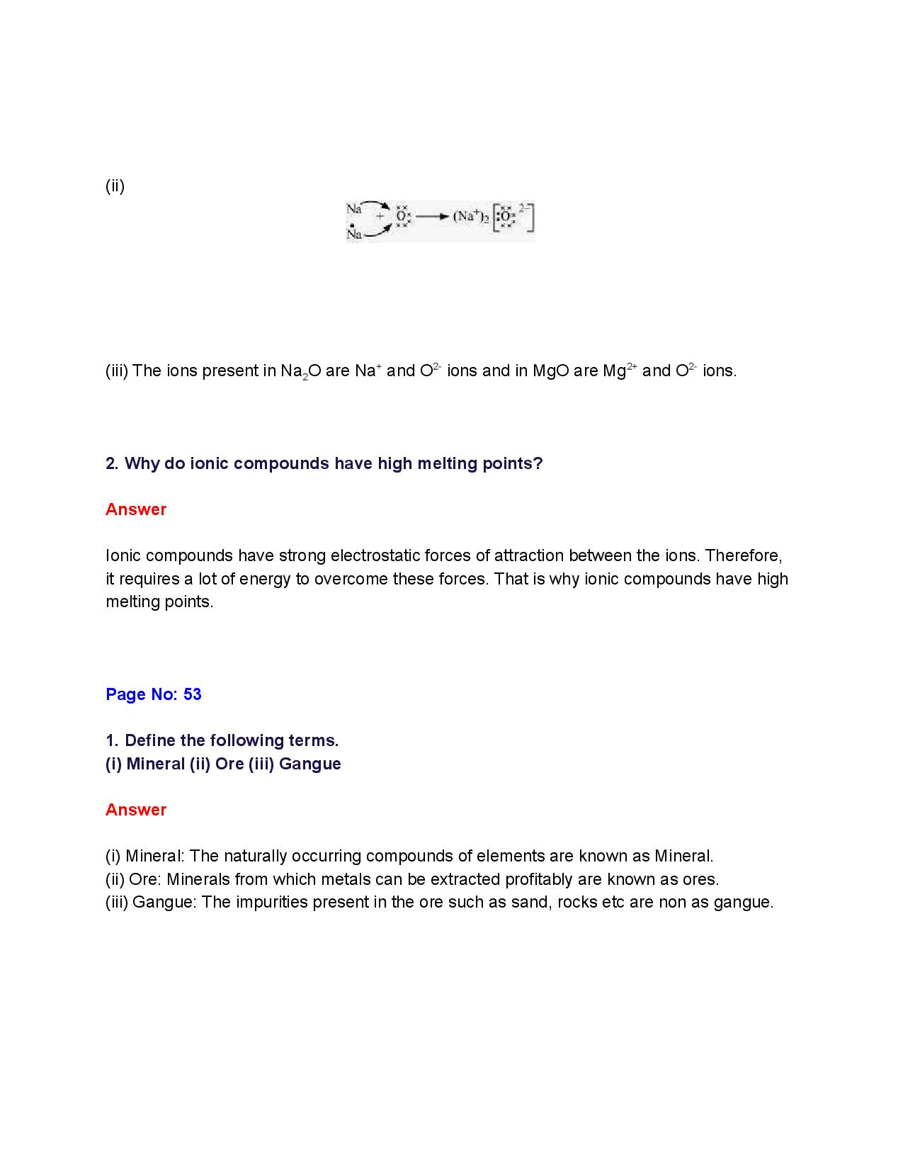 NCERT Solutions for Class 10th_ Ch 3 Metals and Non-metals Science (1)-page-004