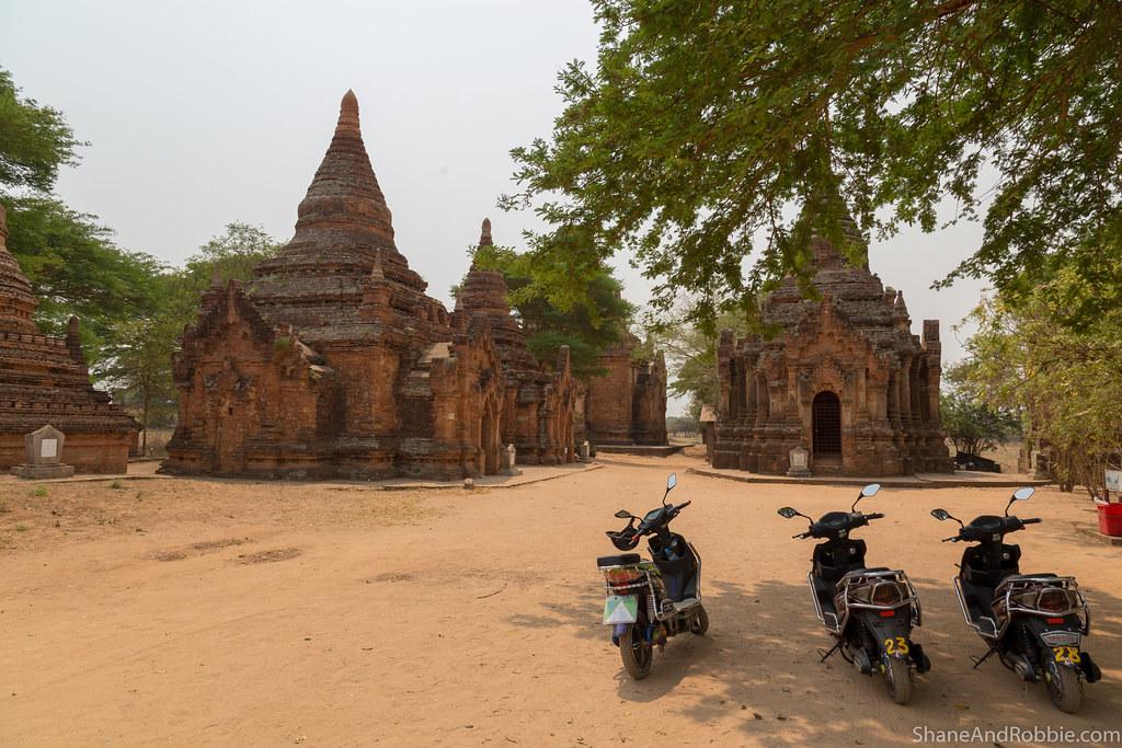 Myanmar-20180324-1278