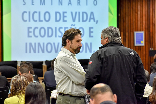 Ciclo de Vida, Ecodiseño e Innovación: Claves para el desarrollo de envases sustentables